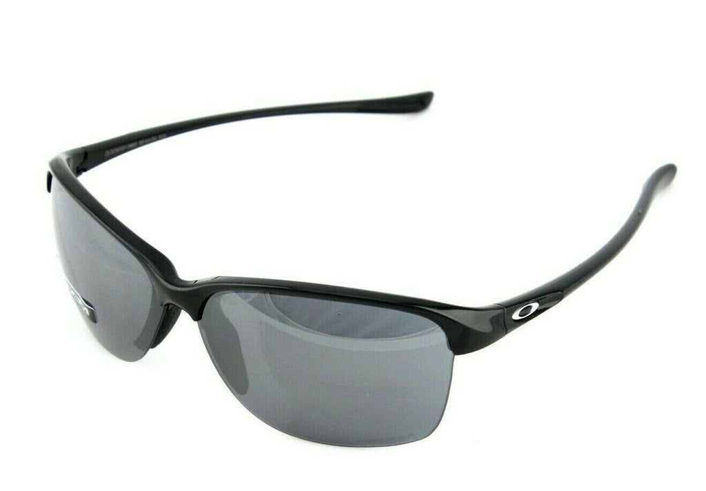 Oakley Unstoppable Women's Sunglasses OO 9191-16 2