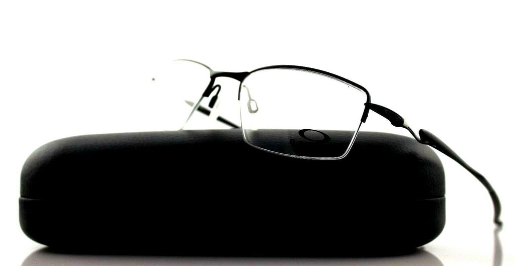 Oakley Lizard Men's Eyeglasses OX 5113 01 51 2