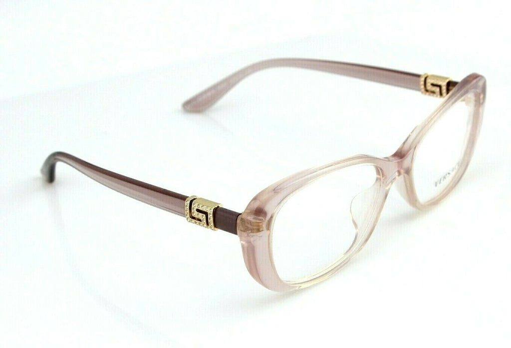 Versace Women's Eyeglasses VE 3234B 5223 53 3