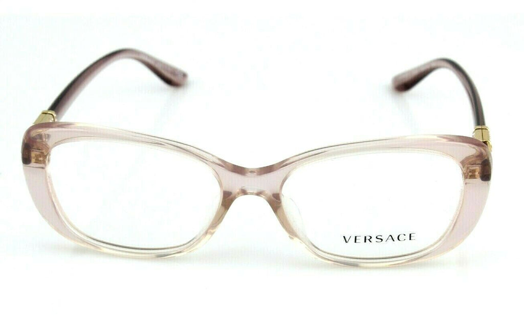 Versace Women's Eyeglasses VE 3234B 5223 53 1