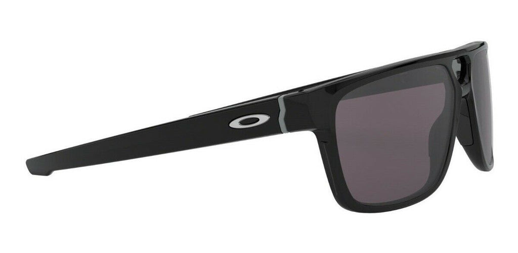 Oakley Crossrange Patch Unisex Sunglasses OO 9382 2960 3