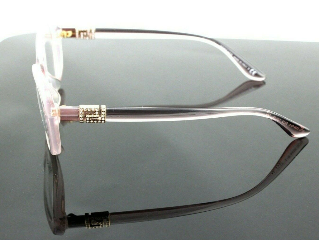Versace Women's Eyeglasses VE 3234B 5223 53 8