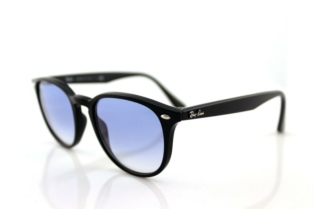 Ray-Ban Unisex Sunglasses RB 4259 601/19 4