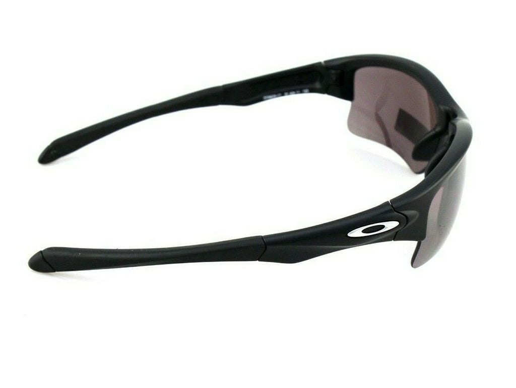 Oakley Quarter Jacket Polarized Men's Sunglasses OO 9200 17 4