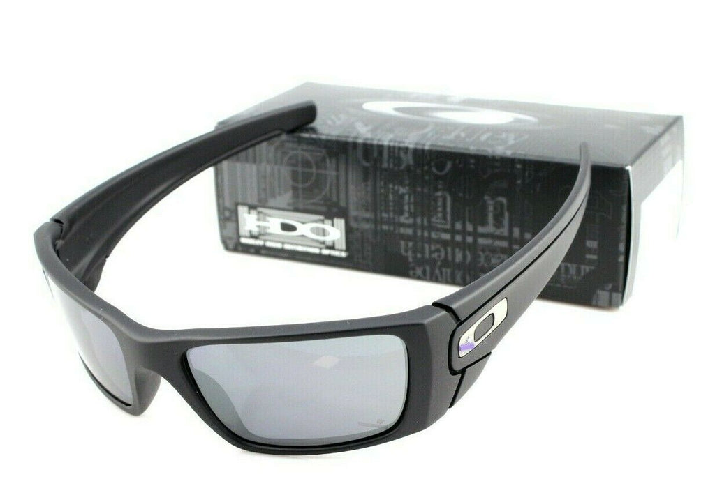 Oakley Fuel Cell Unisex Sunglasses OO 9096 1460 14 5