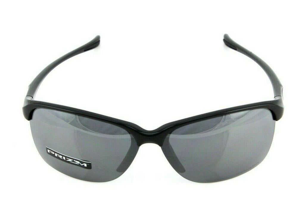 Oakley Unstoppable Women's Sunglasses OO 9191-16 1