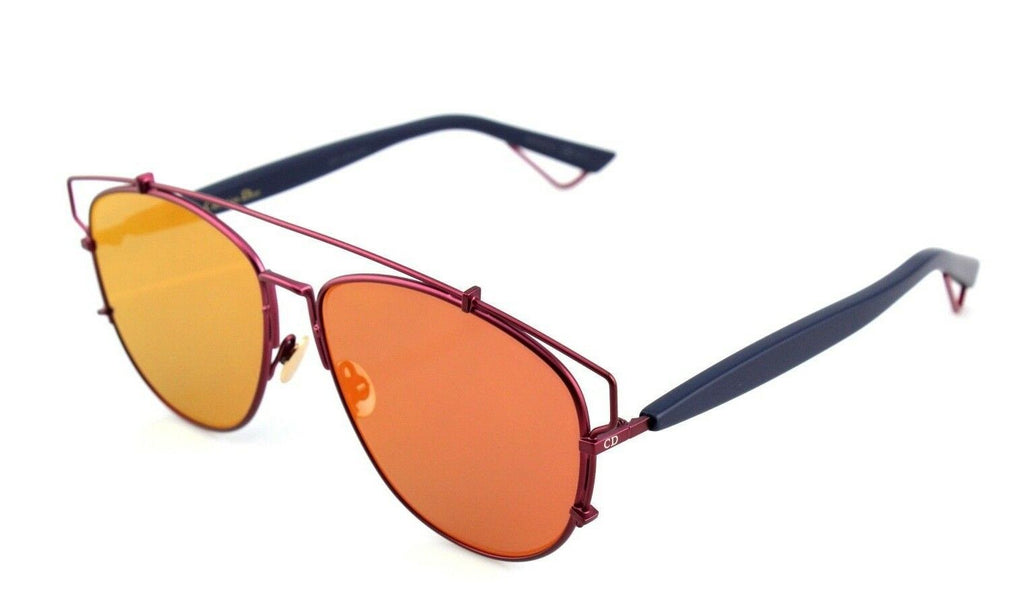 Christian Dior Technologic Unisex Sunglasses TVH MJ 2