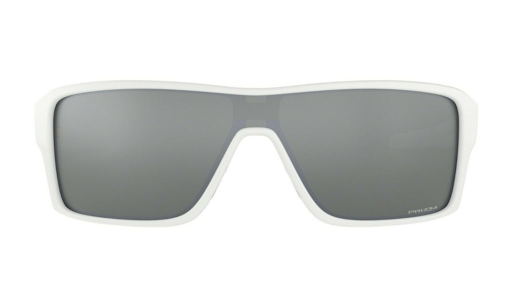 Oakley Ridgeline Men's Sunglasses OO 9419 02 1