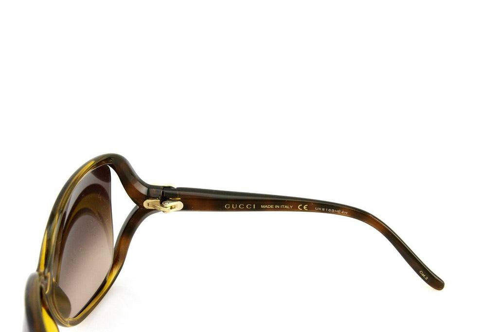 Gucci Women's Sunglasses GG0506S 005 4
