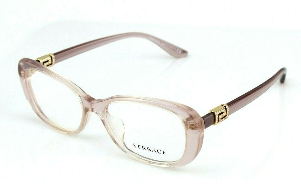 Versace Women's Eyeglasses VE 3234B 5223 53 2