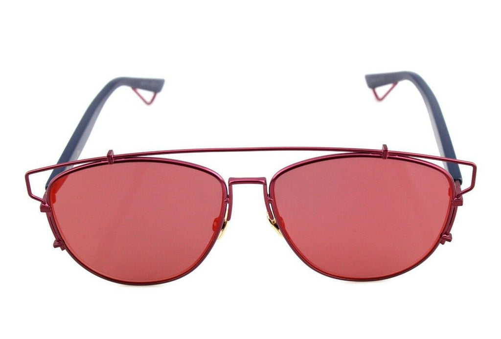 Christian Dior Technologic Unisex Sunglasses TVH MJ 1