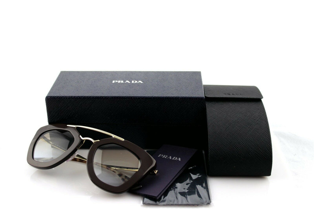 Prada Cinema Collection Women's Sunglasses SPR 09Q DHO-4S2 1