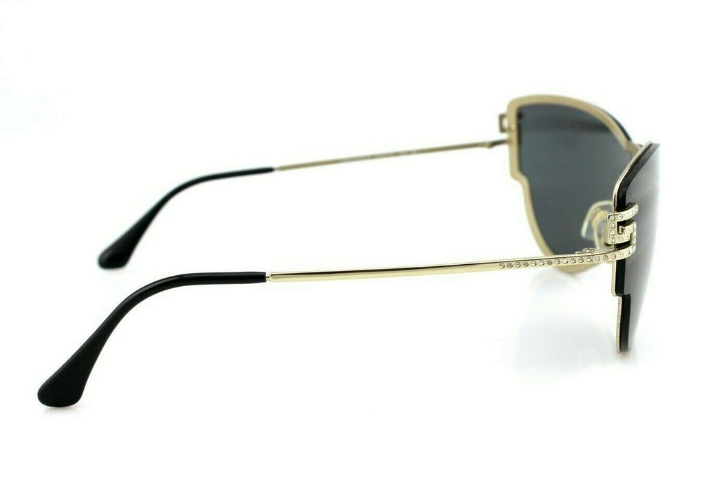 Versace Women's Sunglasses VE 2172B 1252/87 4