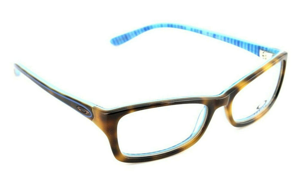 Oakley Short Cut Unisex Eyeglasses OX 1088 0153 3