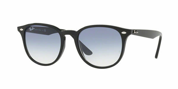 Ray-Ban Unisex Sunglasses RB 4259 601/19 1