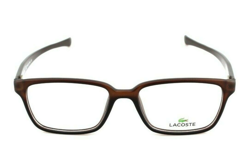 Lacoste Optical Unisex Eyeglasses L 2783 210 53 mm 1