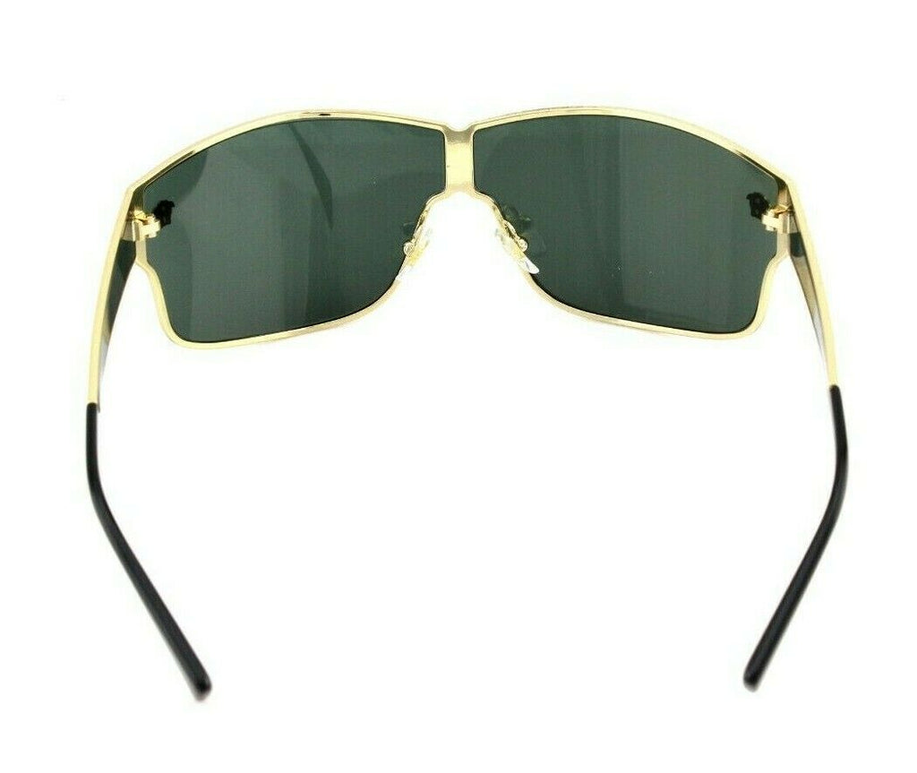 Versace Medusa Madness Unisex Sunglasses VE 2206 1002/71 8