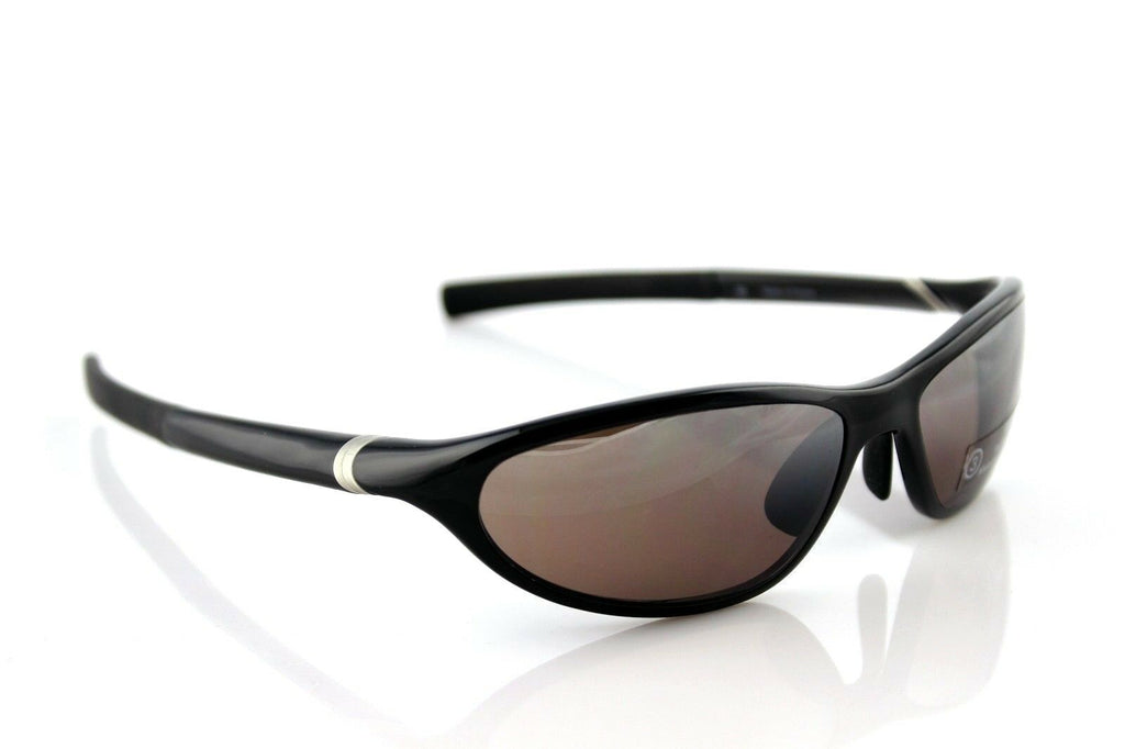 TAG Heuer Sport Vision Unisex Sunglasses TH 6004 604 115/130 3