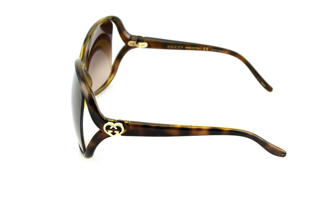Gucci Women's Sunglasses GG0506S 005 3