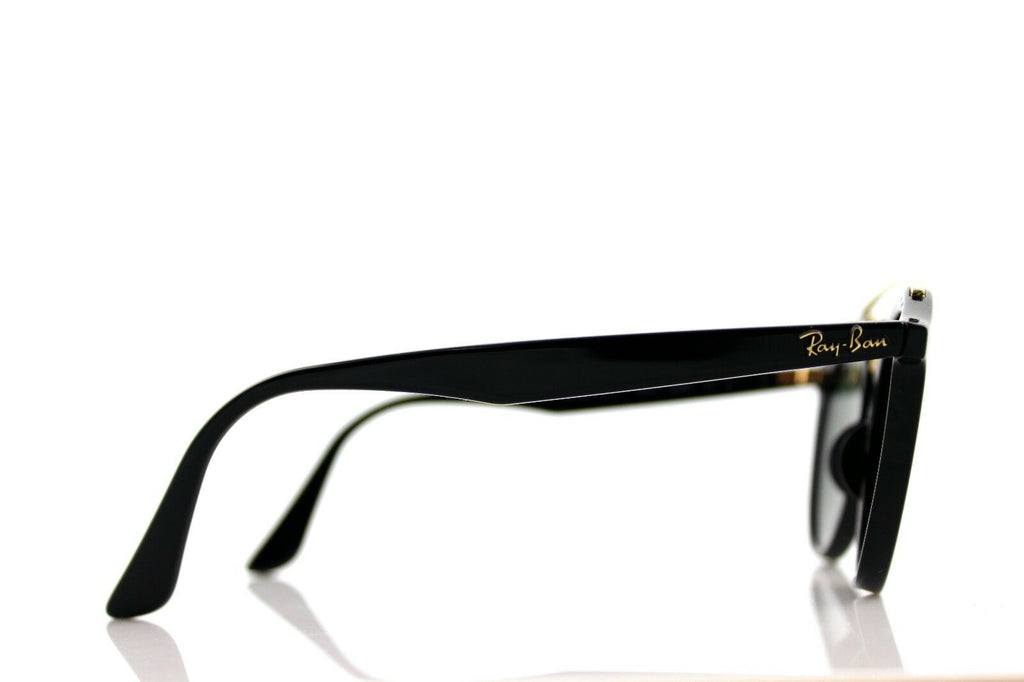 Ray-Ban Gatsby I Unisex Sunglasses RB 4256 601/71 49MM 4