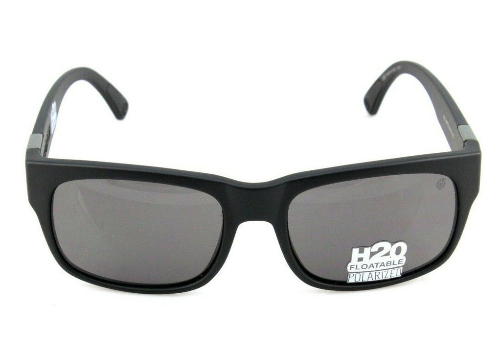 Dragon Tailback H2O Polarized Unisex Sunglasses DR 003 1