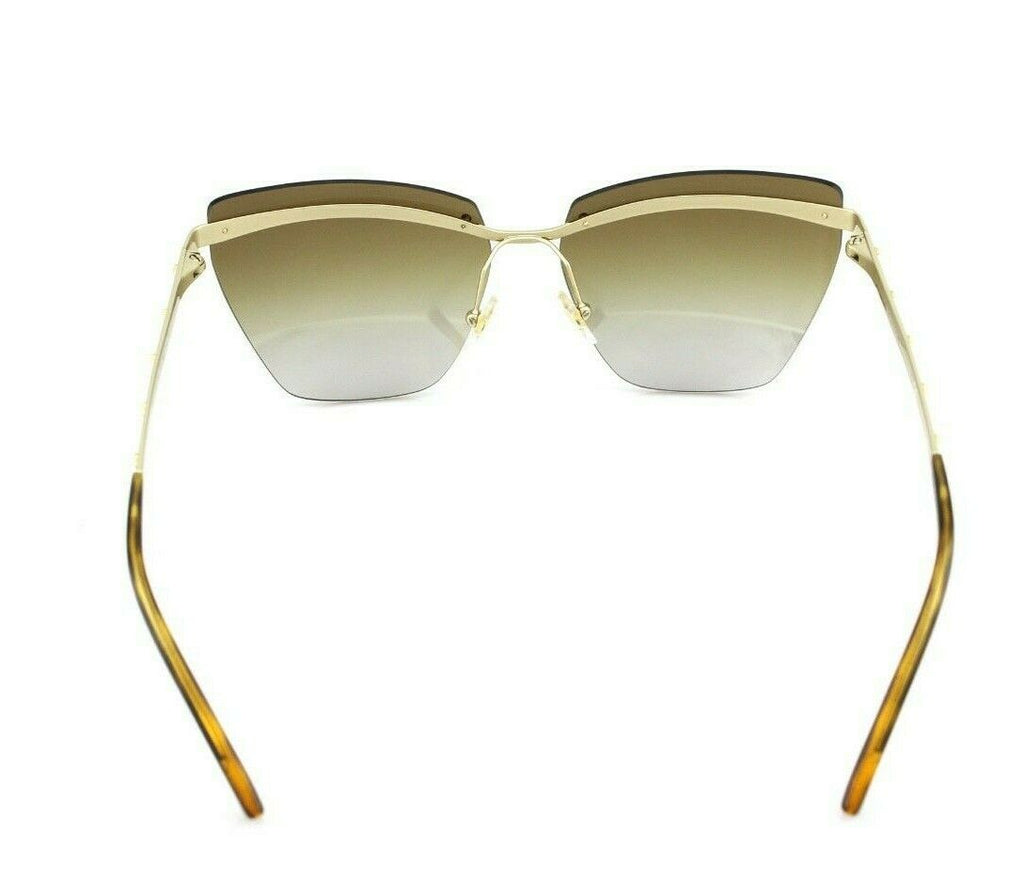 Versace Unisex Sunglasses VE 2190 1252/6E 7