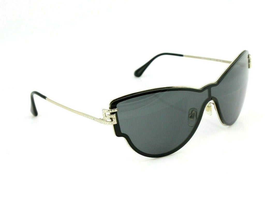 Versace Women's Sunglasses VE 2172B 1252/87 3