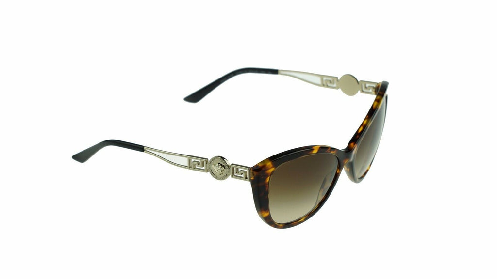 Versace Rock Icons Greca Womens Sunglasses VE 4295 514813 2