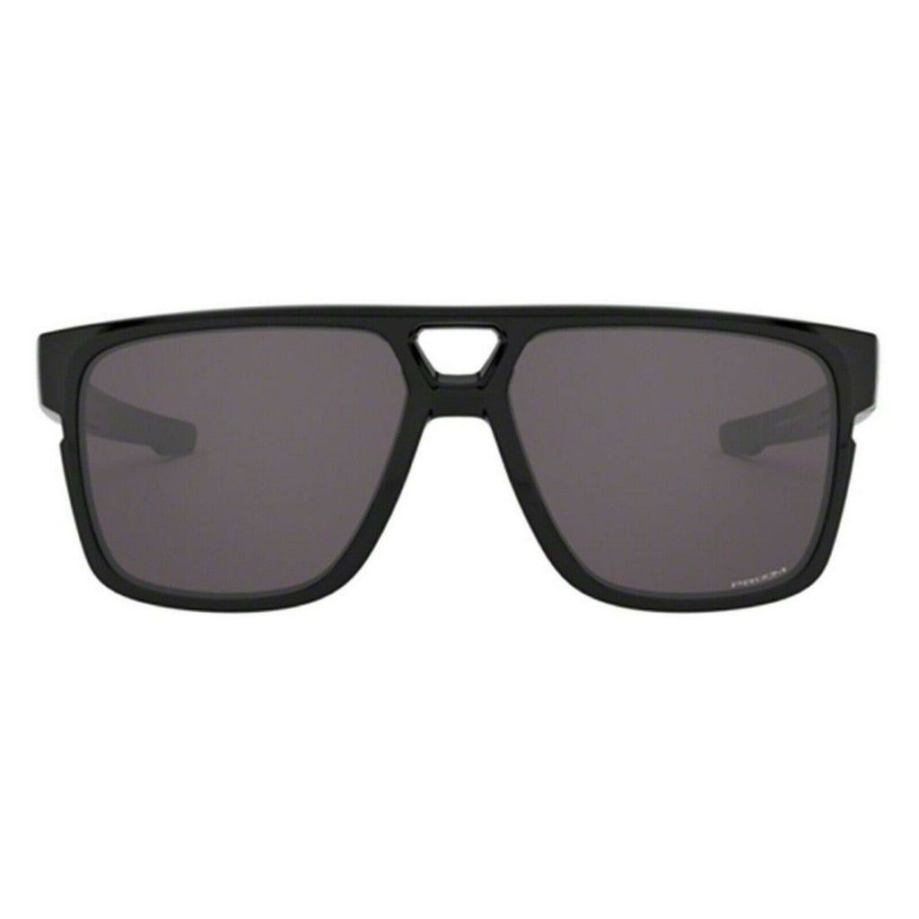 Oakley Crossrange Patch Unisex Sunglasses OO 9382 2960 1