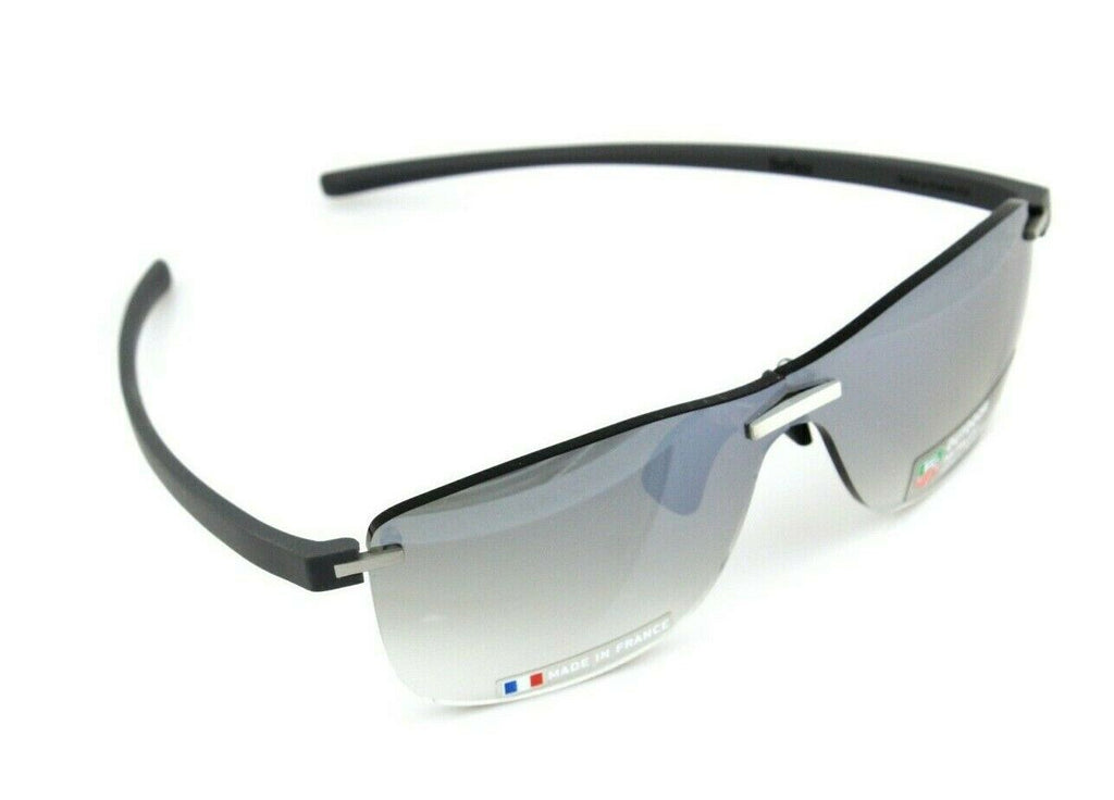 TAG Heuer Reflex Outdoor Unisex Sunglasses TH 3592 204 4