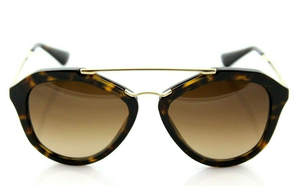 Prada Cinema Women's Sunglasses PR 12QS 2AU6S1 379020