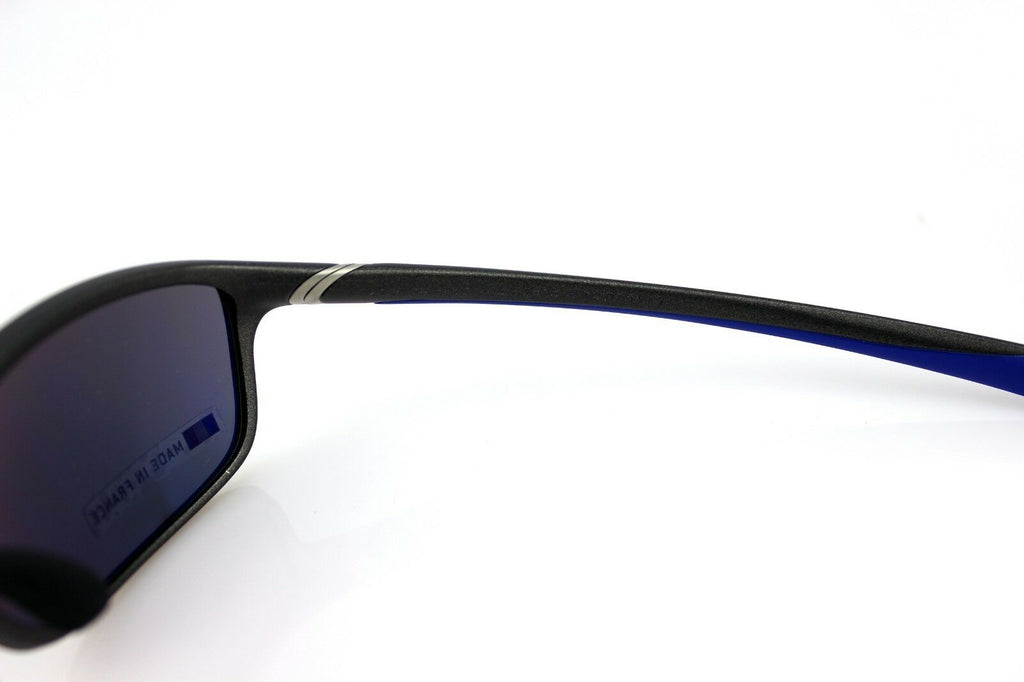 TAG Heuer 27 Degrees Outdoor Unisex Sunglasses TH 6021 904 5