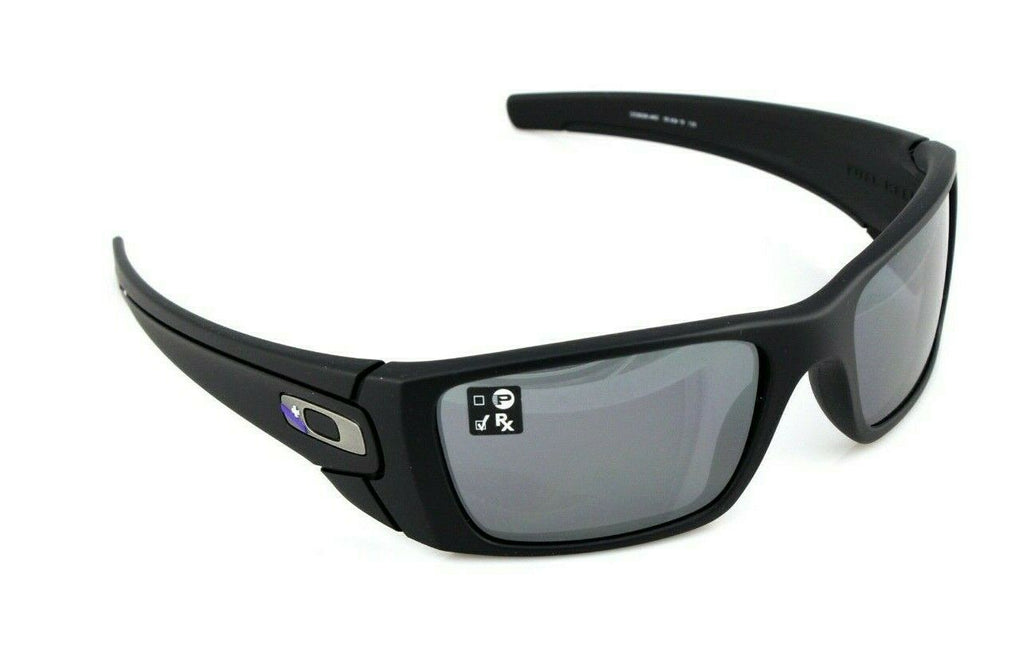 Oakley Fuel Cell Unisex Sunglasses OO 9096 1460 14 2