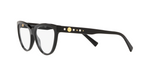 Versace Women's Eyeglasses VE 3264B GB1 51 mm 3