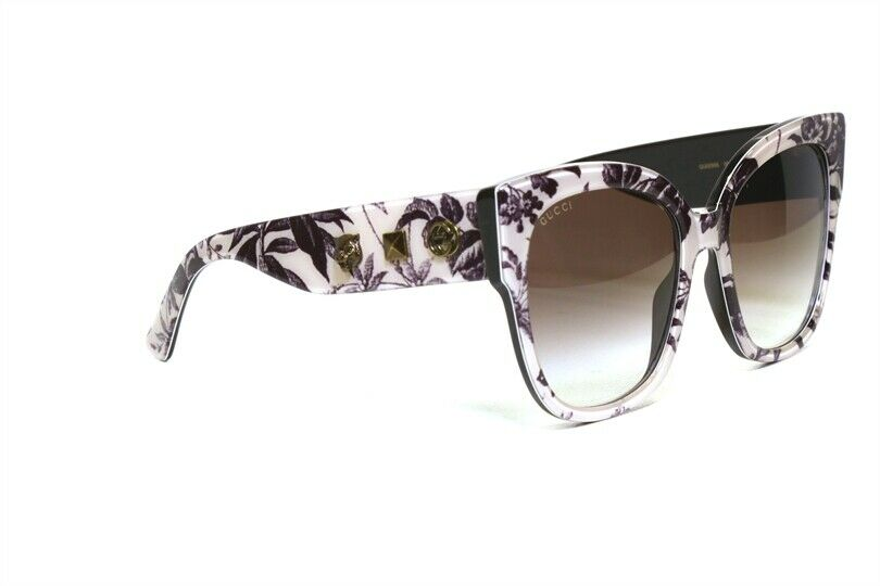 Gucci Women's Sunglasses GG 0059S 004 3001027 4