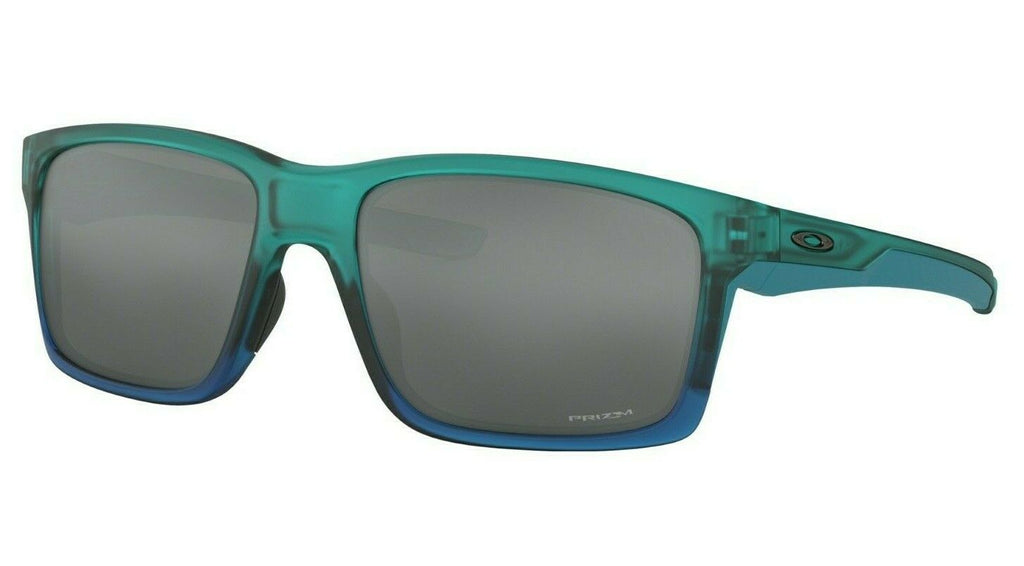 Oakley Mainlink Mist Collection Unisex Sunglasses OO 9264 4057 3