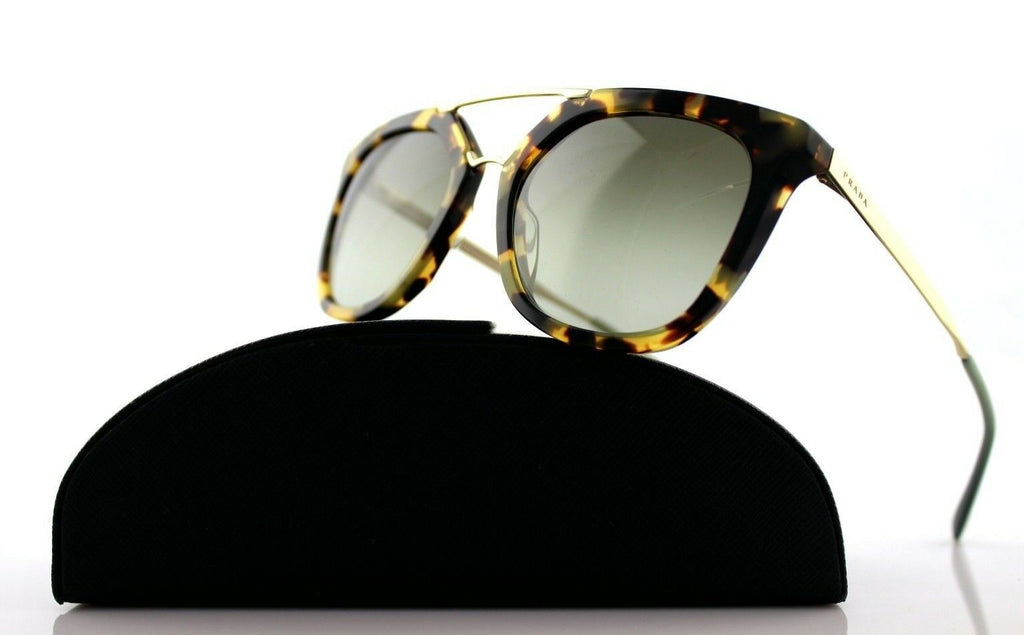 Prada Cinema Women's Sunglasses SPR 13Q 7S04M1 PR 1
