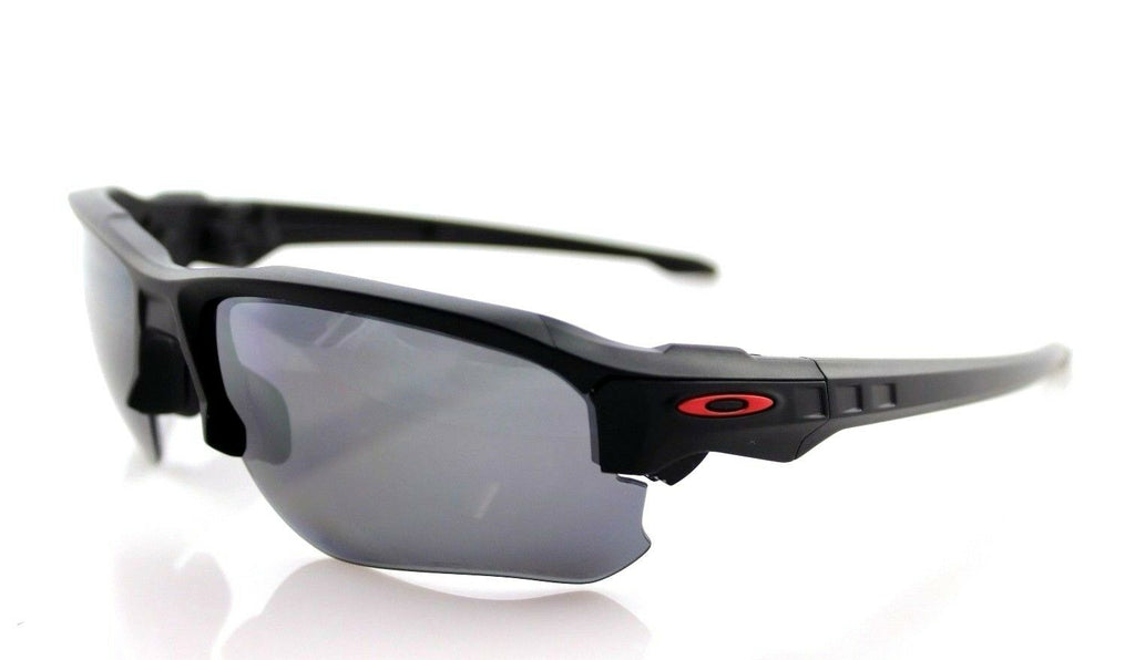 Oakley SI Speed Jacket Polarized Unisex Sunglasses OO 9228-06 9