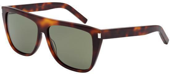 Saint Laurent Women's Sunglasses SL 1 003 4