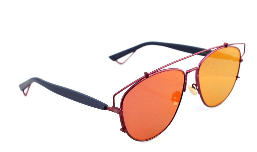 Christian Dior Technologic Unisex Sunglasses TVH MJ 8