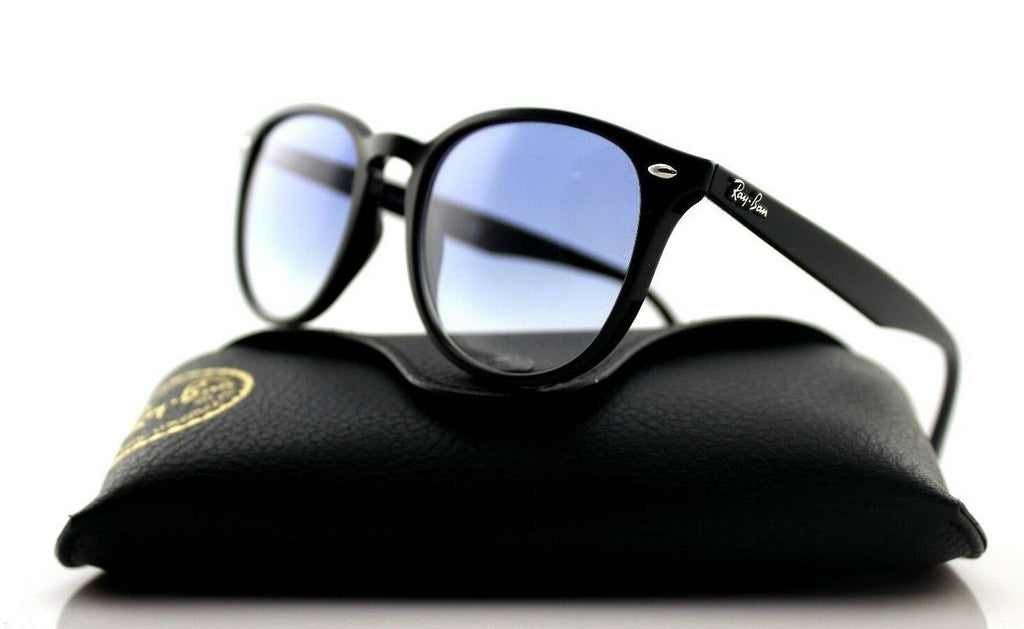 Ray-Ban Unisex Sunglasses RB 4259 601/19 11