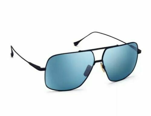 Dita Flight 005 Unisex Sunglasses DRX 7805 E 4