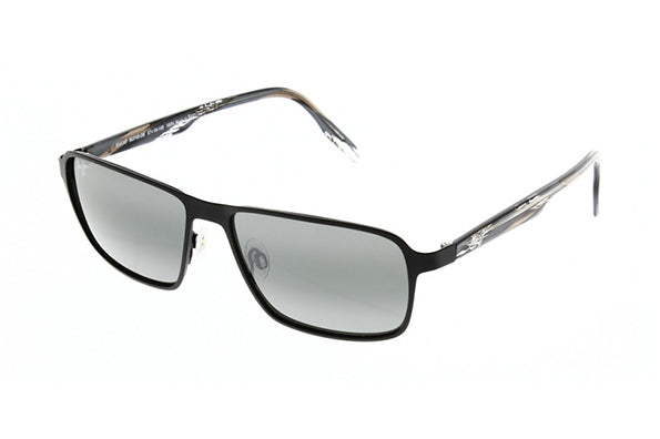 Maui Jim Glassbeach