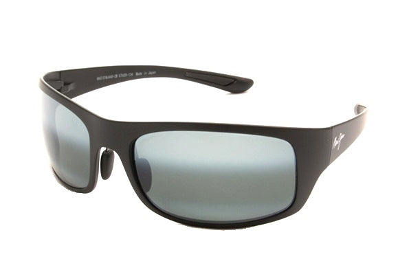 Maui Jim Maui_Jim_Big_Wave_440-2M||Maui_Jim_Big_Wave_440-2M