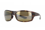 Maui Jim Maui_Jim_Big_Wave_H440-15T||Maui_Jim_Big_Wave_H440-15T