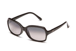 Maui Jim Maui_Jim_Cloud_Break_GS700-02||Maui_Jim_Cloud_Break_GS700-02