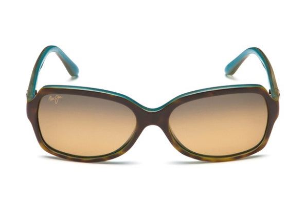 Maui Jim Maui_Jim_Cloud_Break_HS700-10P||Maui_Jim_Cloud_Break_HS700-10P