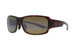 Maui Jim Monkey Pod H441-10 Tortoise (Hcl Bronze Lens) Polarised