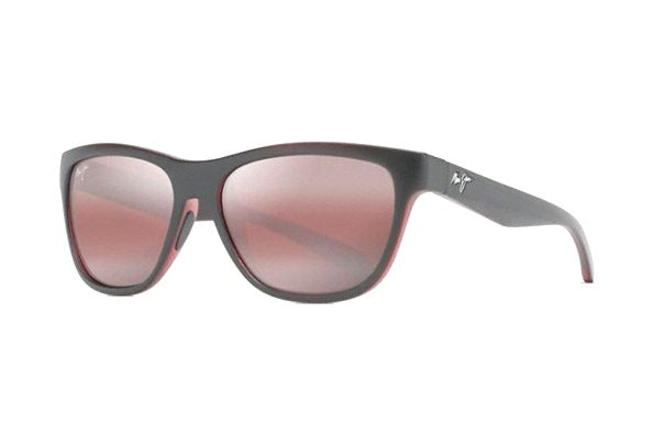 Maui Jim Maui_Jim_Secrets_R767-02MB||Maui_Jim_Secrets_R767-02MB