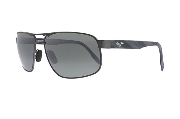 c80d4f40d5 Maui Jim White Haven. Polarised. Maui Jim  Maui Jim White Haven 776-02S